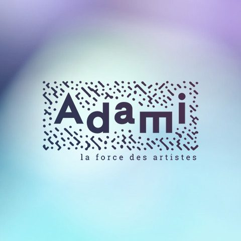 Adami : Interview