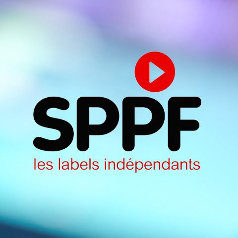 SPPF : Interview
