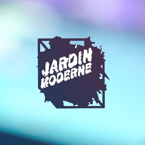 Gaël Cordon, chargé d'information ressource – Le Jardin moderne, Rennes
