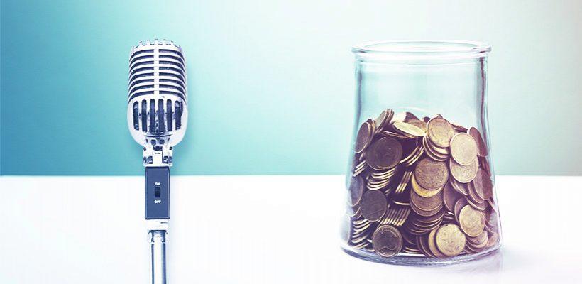 Comment mener une campagne de crowdfunding efficace ?