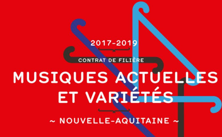 Appels à projet 2019 en Nouvelle-Aquitaine