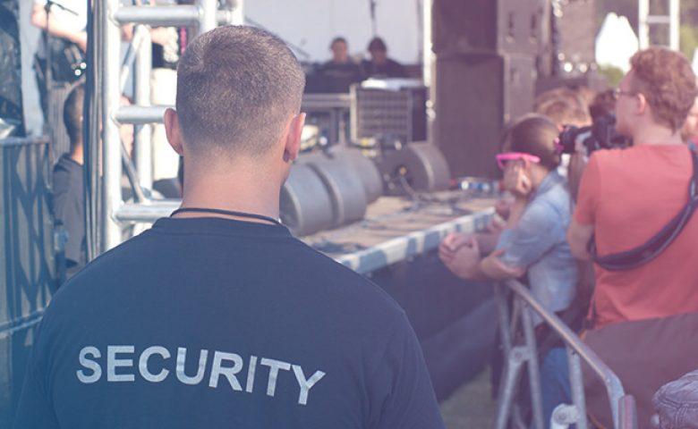 Création d'un fonds d'intervention pour la sécurité des sites et manifestations culturels