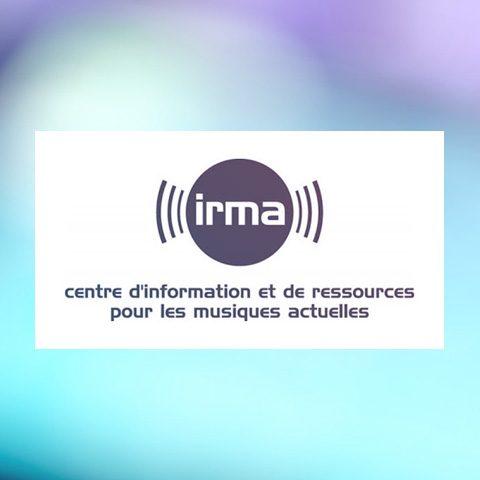 Covid-19 : conseil & ressources pour la musique