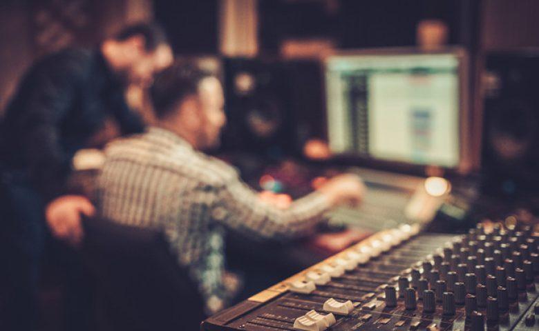 Nouveau programme Sacem pour les éditeurs de librairie musicale